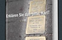 K. H. Haase