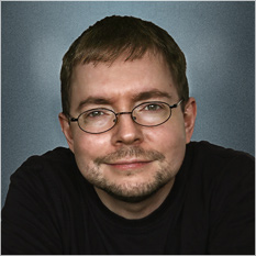 Michael Strunck